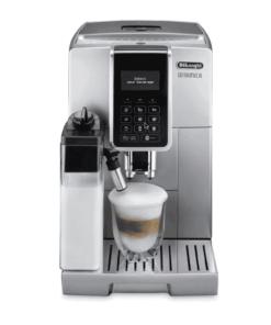 Screenshot 2021 03 23 17 43 50 - Delonghi Coffee Maker Automatic 1450w ECAM350.75.S Dinamica