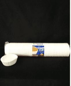 Screenshot 2021 03 27 12 40 10 - Hotpack Cake Cup (10. 5 cm) (1000 pieces per packet)