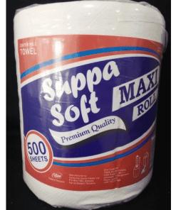 Screenshot 2021 03 29 12 56 14 - Suppa Soft Maxi roll