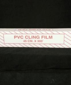 Screenshot 2021 03 30 11 42 27 - PVC Cling Film (45 cm)