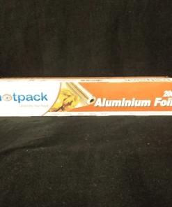 Screenshot 2021 03 30 12 19 02 - Hotpack Aluminium Foil 200sqft