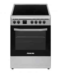 TFC14N5 475x475 1 - Nikai Cooker 60x60 Full Electric & Electric Plates VTC Cooker TFC14N5