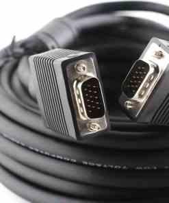 UB SVGA 20 scaled 1 - Cable SVGA 30M -Tronic UB SVGA-30