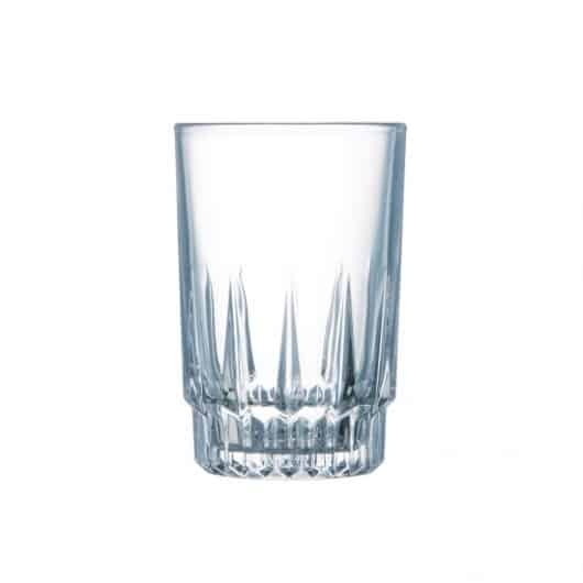 arcopal glass tumbler 6pcs lancier 16cl 6p n3370 - ARCOPAL GLASS TUMBLER 6PCS LANCIER 16CL 6P N3370