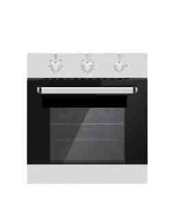 bbbbb - Von Built In Gas Oven,  – NBG2