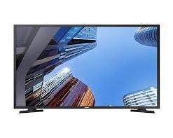 """download 2020 05 30T132358.136 - Samsung- 40M5000  40"""" LED TV"""