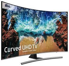"""download 2020 05 30T172640.589 - Samsung - LED TV - 55NU8500 - 55"""""""