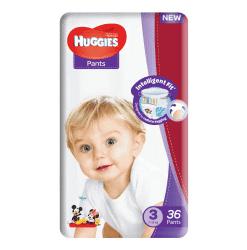 download 6 em04 mx - Huggies Pants Unisex Size 3 ( 7-12kg) 4x36
