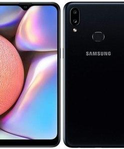 glaxy a10 - Samsung A10S