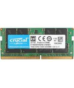 s l640 4 1 - CRUCIAL 16GB DDR4 DESKTOP RAM