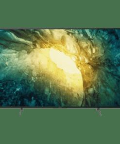 sony tv 4 - HISENSE LED 32A6000 SMART