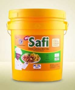 unnamed 2 1 - MO SAFI OIL 10 LTRS BKT