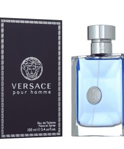versace pour homme 1024x1024 1 - Versace Pour Homme perfume