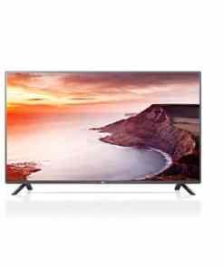 xxxx 500x500w 1 - LG OLED TV -55C9PVA-OLED