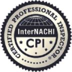internachi-cpi2