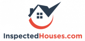 Inspected-houses-logo