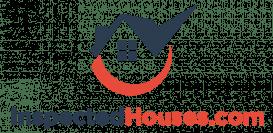 Inspected-houses-logo