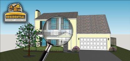 internachi-residential-property-inspector-2