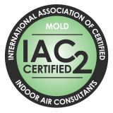IAC2_logo_mold
