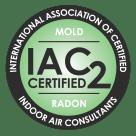 IAC2_logo_radon_mold