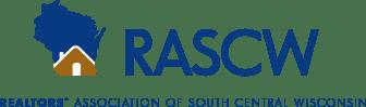 RASCW logo