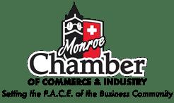 Monroe_Wisconsin_Chamber_Commerce_Industry2