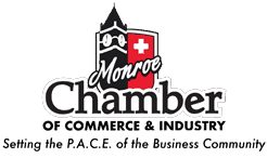 Monroe_Wisconsin_Chamber_Commerce_Industry2