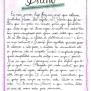 Cartas De Amor Para Namorado Prontas As Melhores Cartas