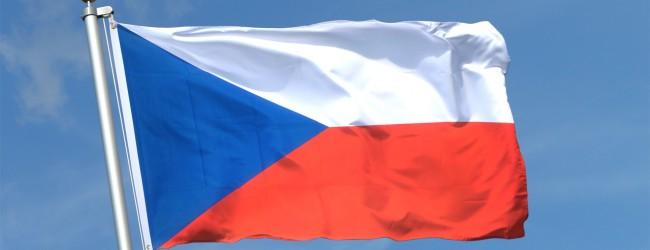 """Weihnachtsansprache des tschechischen Präsidenten: """"Es ist unser Land"""""""