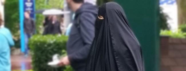 Oberlandesgericht Bamberg: Kinderehe nach islamischem Recht ist auch in Deutschland gültig
