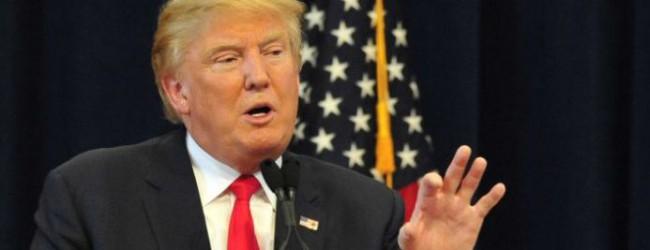 Pressemeinungen zum TV-Duell Trump vs. Clinton