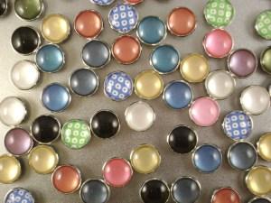 Lore Bits Magnets 002