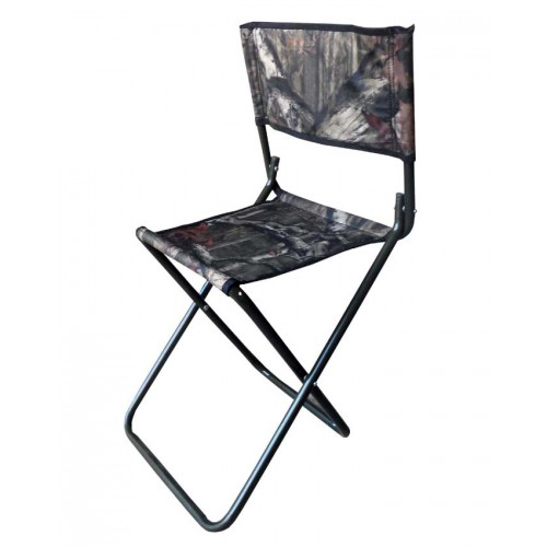 camp folding chairs camping walmart field beds stools table furniture