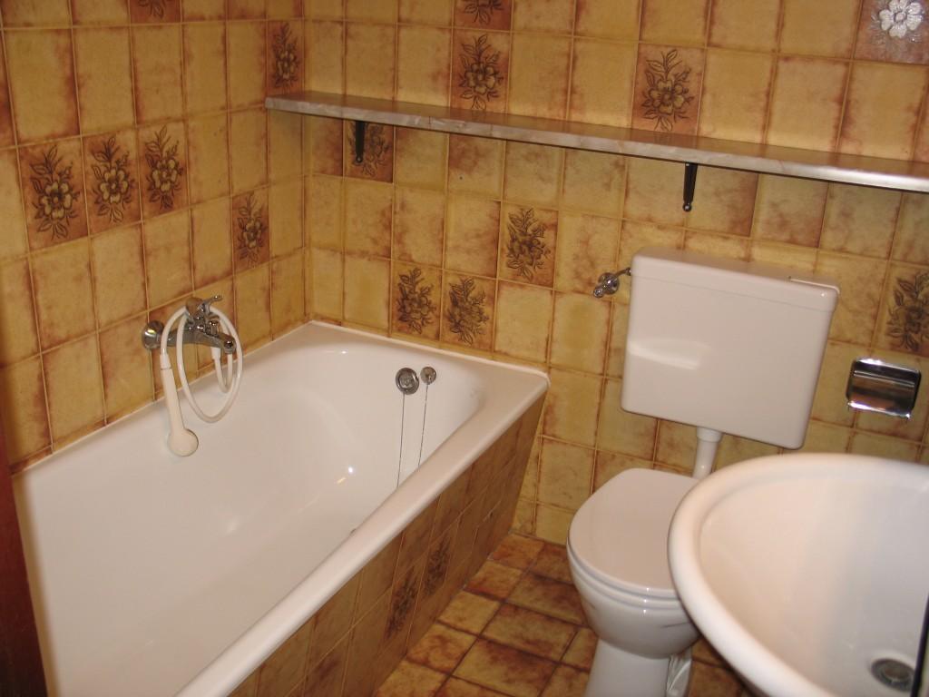 Bad Spiegelschrank Bahamabeige Schlafzimmer Gemutlich