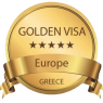 golden-visa-greece-660x330-new2