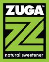 Zuga Natural Sweetener