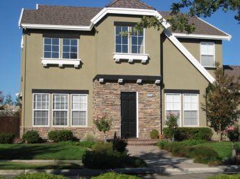 amenajari exterioare case
