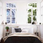 Skandinavischer Wohnstil Tipps Fur Kuche Wohnzimmer Und Schlafzimmer Zuhausewohnen