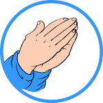 Hoe kunnen we voor je bidden?