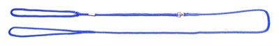 Martin sellier showlijn nylon blauw