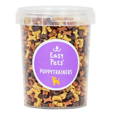 Easypets puppy trainers