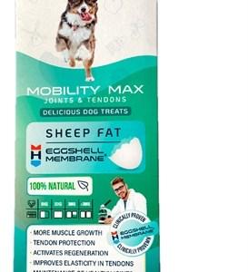 Henart pro life science schapenvet blokjes gewricht en pees