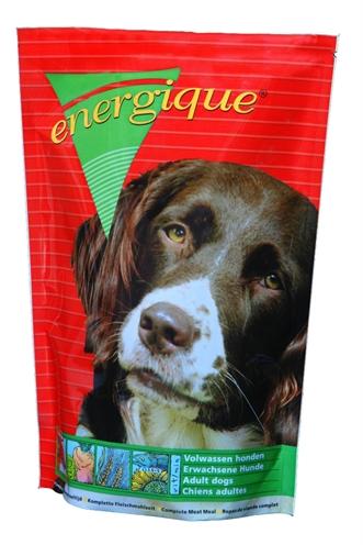 Energique nr 1 volwassen hond