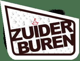 Wijkvereniging Zuiderburen – Leeuwarden