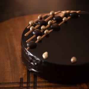 best birthday cake order online in pondicherry