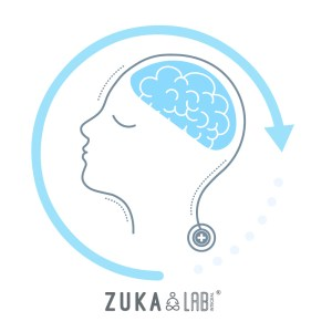Lab-Creencias-ZUKA