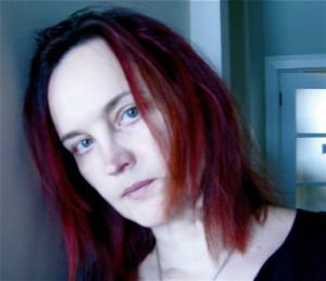 Tatiana Jennings