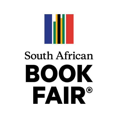 September 12/13: South African Book Fair 2020