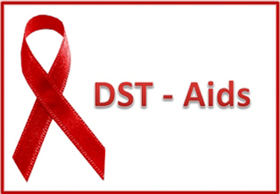 prevenção de HIV/Aids