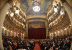 Cine Teatro Amazonas